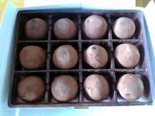 Chocolatvoyaje2