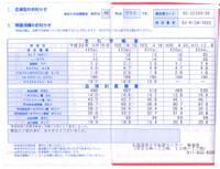 Data_20110310