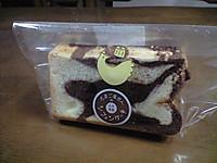 たまご屋さんのシフォンケーキ