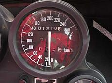 101218km
