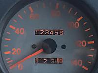 123456km