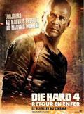 Die_hard_4_0jpg