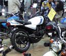 Motorcycleshow2