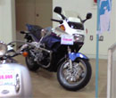 Motorcycleshow3