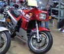 Motorcycleshow4