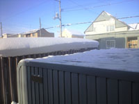 Snow_on_g