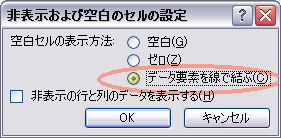 2007_g_3
