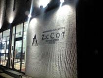 Zccot_s