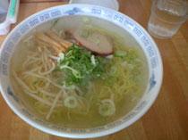 Meisui2