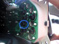 Meterlamp5