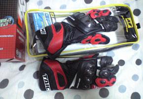 Glove_new