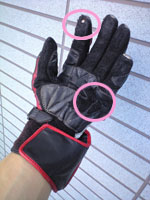 Glove_old