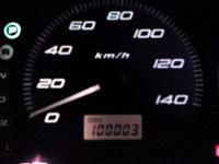 100003