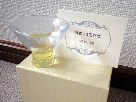 Kenketsu303