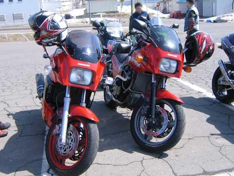 Atsuta20100404