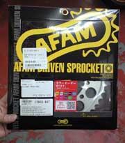 Afam01