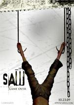 Sawvi150