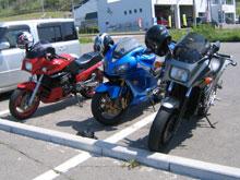 Atsuta20100613