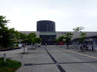 Hako33