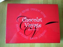 Chocolatvoyaje1