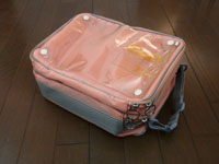 Tankbag2