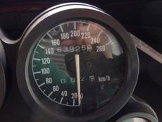 63925km