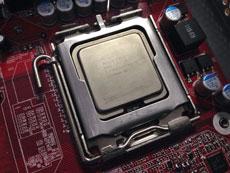 Core2duo E6400