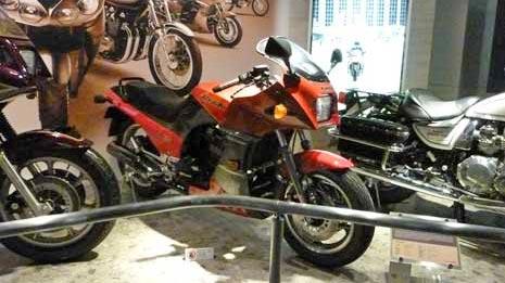 GPZ900R A1